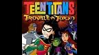teen-titans-trouble-in-tokyo.jpg
