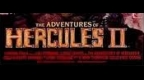 the-adventures-of-hercules.jpg