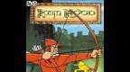 the-adventures-of-robin-hood-1985.jpg