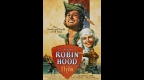 the-adventures-of-robin-hood.jpg