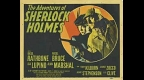 the-adventures-of-sherlock-holmes-1939.jpg