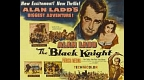 the-black-knight.jpg