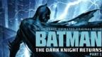 the-dark-knight-returns-part-1.jpg