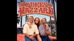 the-dukes-of-hazzard-hazzard-in-hollywood.jpg
