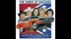 the-dukes-of-hazzard-reunion.jpg