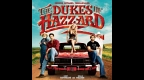 the-dukes-of-hazzard.jpg