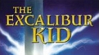 the-excalibur-kid.jpg