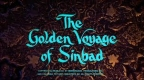 the-golden-voyage-of-sinbad.jpg