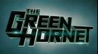the-green-hornet.jpg