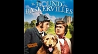the-hound-of-the-baskervilles-1978.jpg