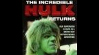 the-incredible-hulk-returns.jpg