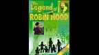 the-legend-of-robin-hood-1971.jpg