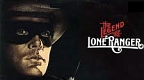 the-legend-of-the-lone-ranger-1981.jpg