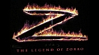 the-legend-of-zorro.jpg