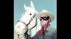 the-lone-ranger-1956.jpg