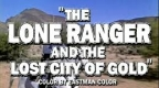 the-lone-ranger-and-the-lost-city-of-gold.jpg