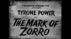 the-mark-of-zorro-1940.jpg