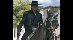 the-mark-of-zorro-1974.jpg