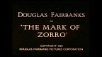 the-mark-of-zorro.jpg