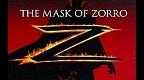 the-mask-of-zorro.jpg