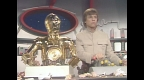 the-muppet-show-star-wars-episode.jpg