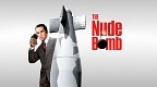 the-nude-bomb.jpg