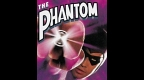 the-phantom-1996.jpg