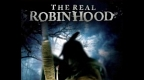 the-real-robin-hood.jpg