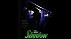 the-shadow-1994.jpg