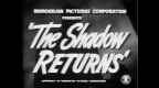 the-shadow-returns.jpg