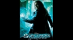 the-sorcerer-s-apprentice-2010.jpg