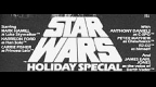 the-star-wars-holiday-special.jpg
