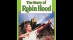 the-story-of-robin-hood-and-his-merrie-men.jpg