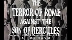 the-terror-of-rome-against-the-son-of-hercules.jpg