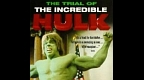 the-trial-of-the-incredible-hulk.jpg