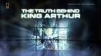 the-truth-behind-king-arthur.jpg