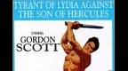 the-tyrant-of-lydia-vs-the-son-of-hercules.jpg