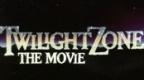 twilight-zone-the-movie.jpg