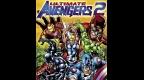 ultimate-avengers-2.jpg