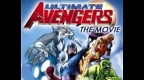 ultimate-avengers-the-movie.jpg