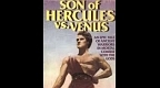 venus-against-the-son-of-hercules.jpg