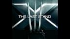 x-men-3-the-last-stand.jpg