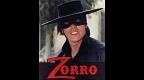 zorro-1975.jpg