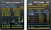 all-cpu-meter-network-meter.png