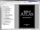 bible-atlas.png