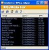 bpm-analyzer.png