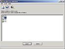 clamwin-free-antivirus.png