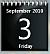 dark-calendar.png