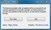 fix-ie-utility.png