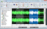 free-audio-editor.png